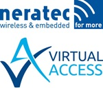 Westermo aquires Neratec and Virtual Access